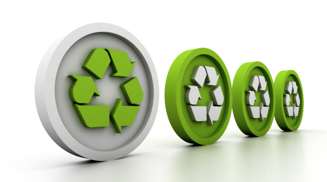 Why Recylcing Should be Given Prority By Rubbish Removal Companies